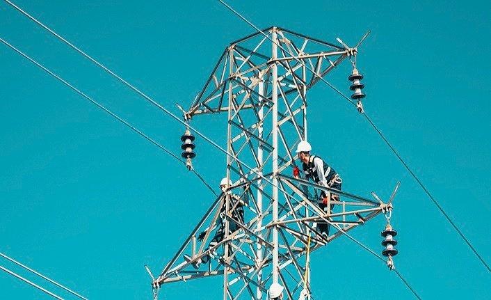 Samsun'da elektrikler neden kesiliyor? elektrik kesintilerine açıklama