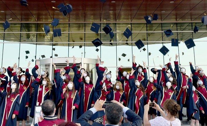 Yeni dönemde üniversitelerde eğitim nasıl olacak?