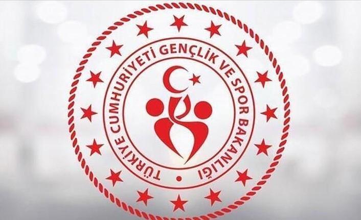 Gençlik ve Spor Bakanlığı kura isim listesi, Gençlik Spor Samsun Kura