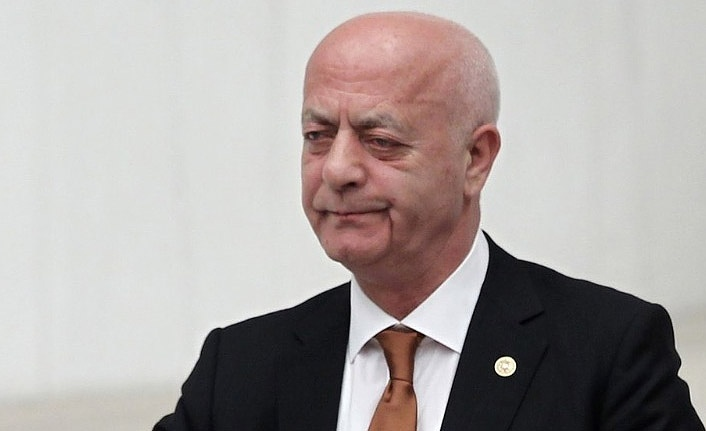 AK Parti İstanbul Milletvekili İsmet Uçma hayatını kaybetti, İsmet Uçma kimdir?