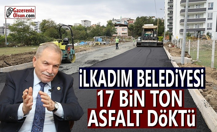 Başkan Demirtaş: Programlı çalışma ile halkın parasını boşa harcamıyoruz