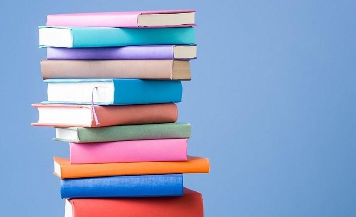 Dünyanın en çok kitap okuyan ülkeleri hangileri?