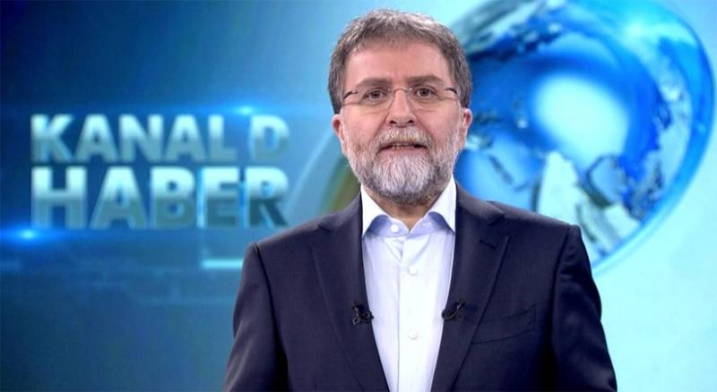 Ahmet Hakan neden izleyiciden özür diledi!