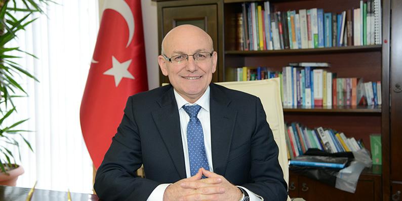 Ahmet Şerif İzgören, Termelilerle buluşacak