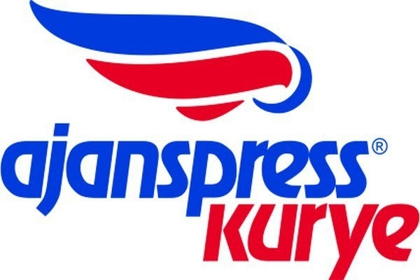Ajans Press dağıtım işinde