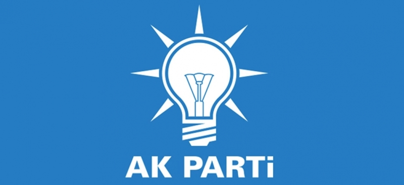 AK Parti 26. dönem milletvekili adayı tam listesi