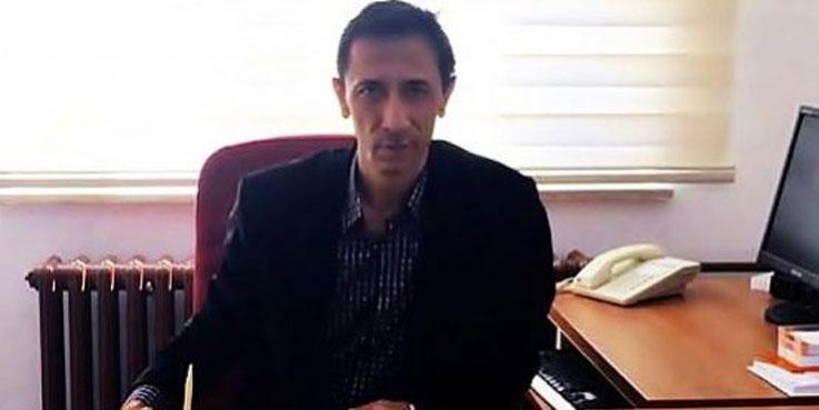 Anaokulları'ndan Rehberlik Kadrosu'nun kaldırılmasına büyük tepki