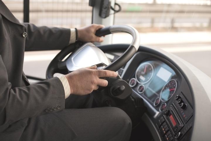 Apaydın: Servis şoförlerinin sicilleri temiz olmalı