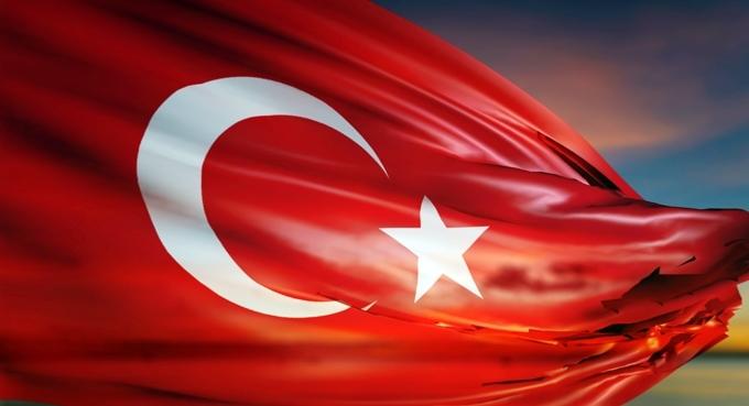 Eczanelere Türk Bayrağı asılacak