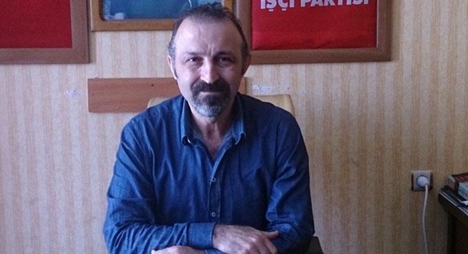 'Ermeni soykırımı yalanı sona eriyor'