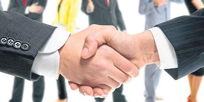 İş arayan ve İşverenler Samsun'da buluşuyor! Bu fırsatı kaçırmayın