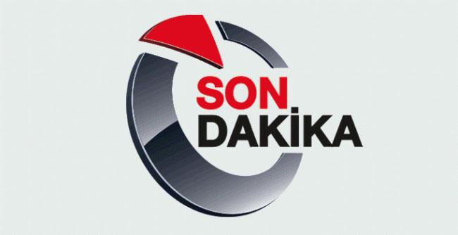 İstanbul'da kalleş saldırı: 29 şehidimiz, 166 yaralımız Var