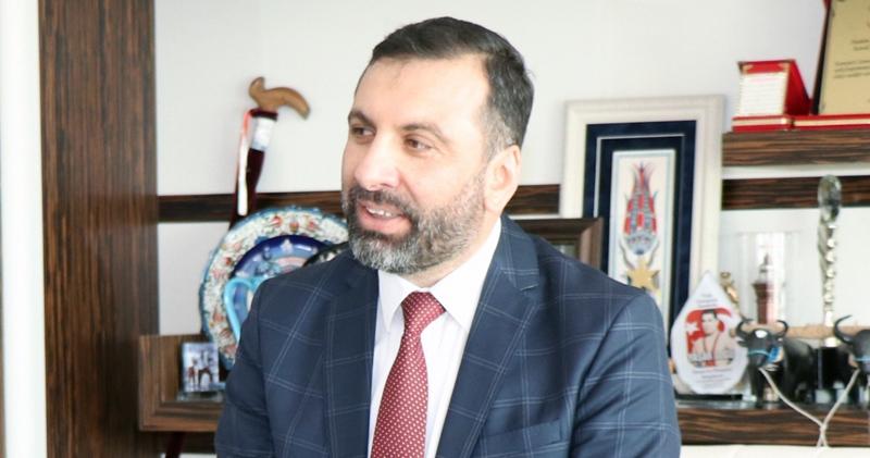 Kavak'a 400 milyon TL'lik yatırım