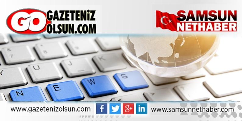 Kayyum Samsunspor'a yaradı, taraftar mutlu!