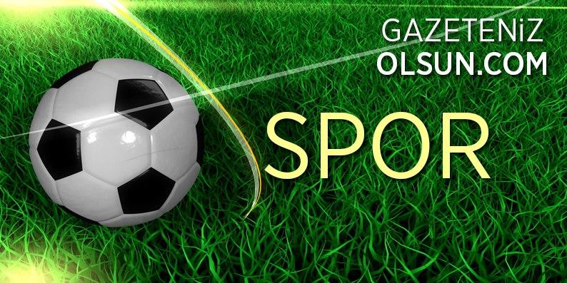 Mersin İdmanyurdu Balıkesirspor maçı ne zaman hangi kanalda?