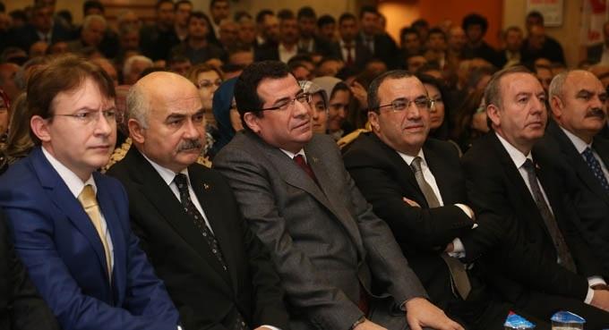 MHP seçim beyannamesinde önceliği işsizliğe verecek