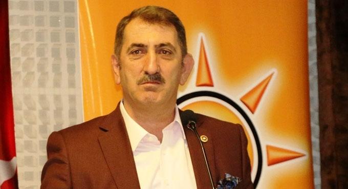 Milletvekili Köktaş'tan Gaziler Günü mesajı