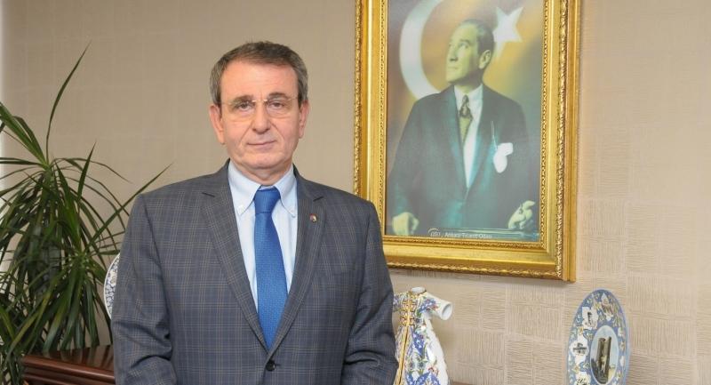 Murzioğlu'ndan Dağlıca saldırısına kınama