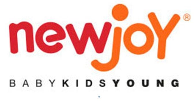 Newjoy Samsun'da hizmete giriyor