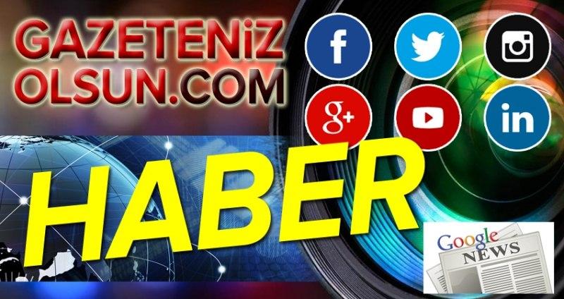 Samsun Büyükşehir Belediye Başkanlığı'ndan dolandırıcı uyarısı