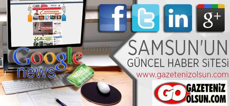 Samsun'da ByLock'cu Öğretmenler Tutuklandı
