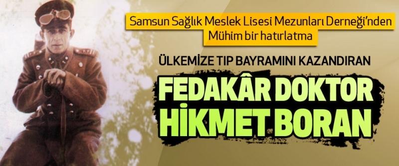 SASMEM'den mühim bir hatırlatma!