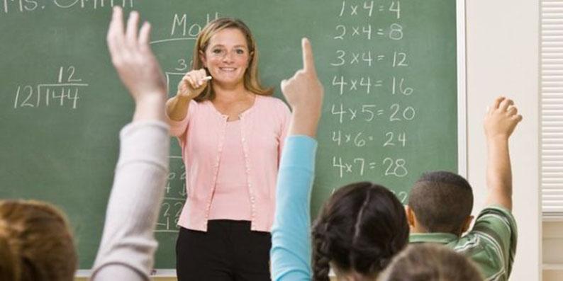 Sözleşmeli öğretmenlik başvuruları ne zaman başlıyor