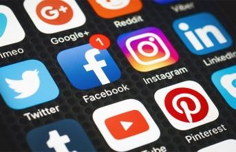 WhatsApp, Facebook ve Instagram'ın Çökmesiyle İlgili Açıklama!