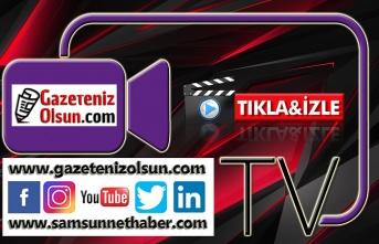 İnternet neden yok? Türk Telekom'dan açıklama geldi!