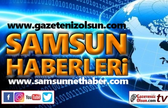 Samsunspor Manisa FK maçı canlı yayın olacak!