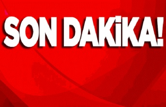 Cumhurbaşkanı Erdoğan açıklama yaptı, işte alınan kararlar