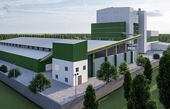 Biokütle Enerji Santrali Nedir? iddialardaki gibi çevreye zararı var mı? ekonomik etkisi neler