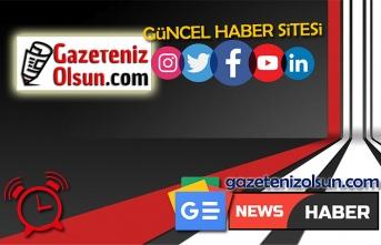 YEDAŞ Genel Müdürü Hasan Yasir Bora'dan tam not!
