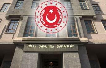 MSB: Bağımsız Türk yargısının gereğini yapacağına inancımız tam