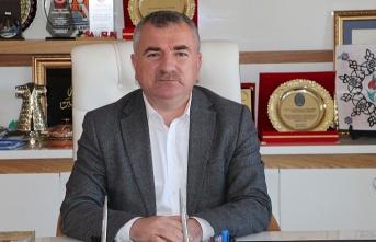 Havza Belediyesi Bayram Hazırlıklarını tamamladı