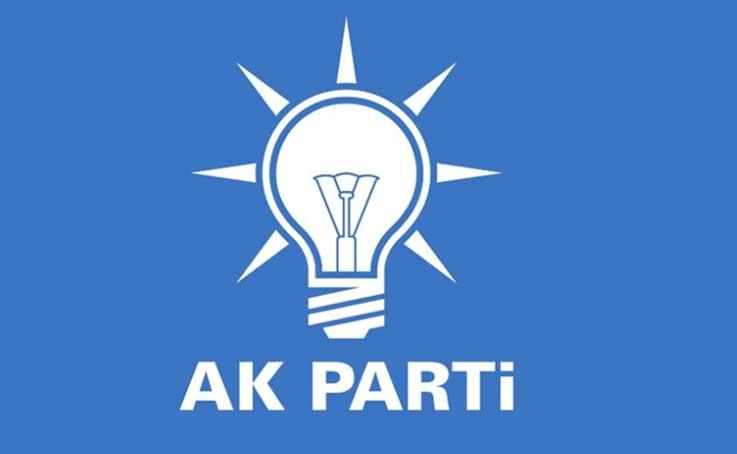 AK Parti'de referandum hazırlıkları başladı