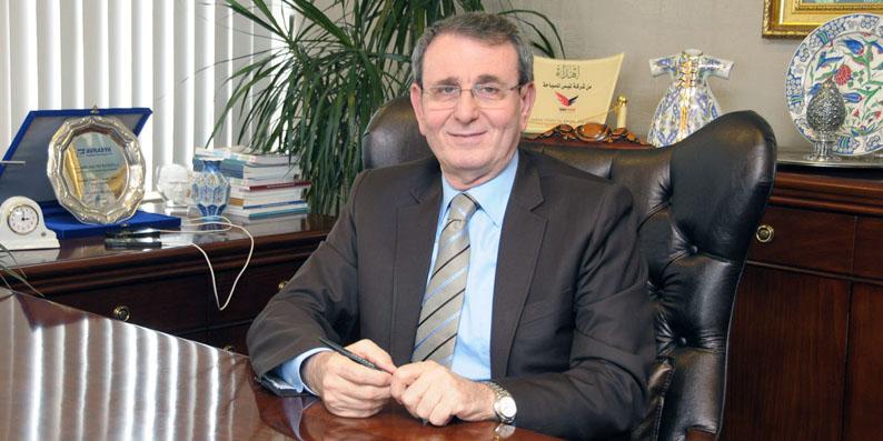 Başkan Murzioğlu: Esas olan milletin iradesidir