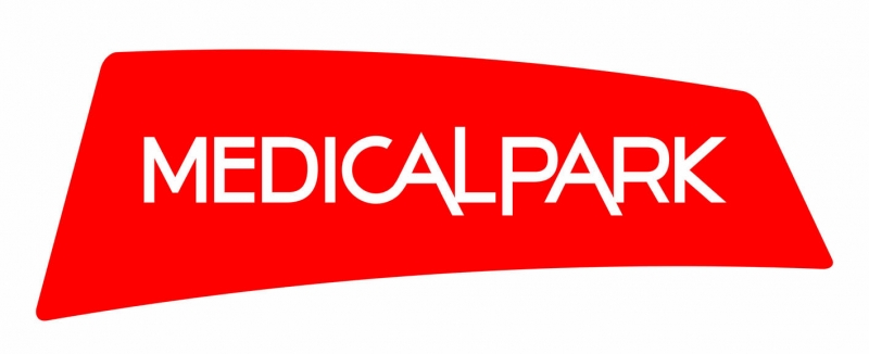 MLP Care'nin sağlık turizminde 2023 hedefi 2 milyon hasta