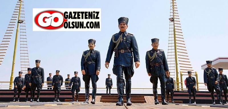 Samsun'da bayram kutlamaları ertelendi