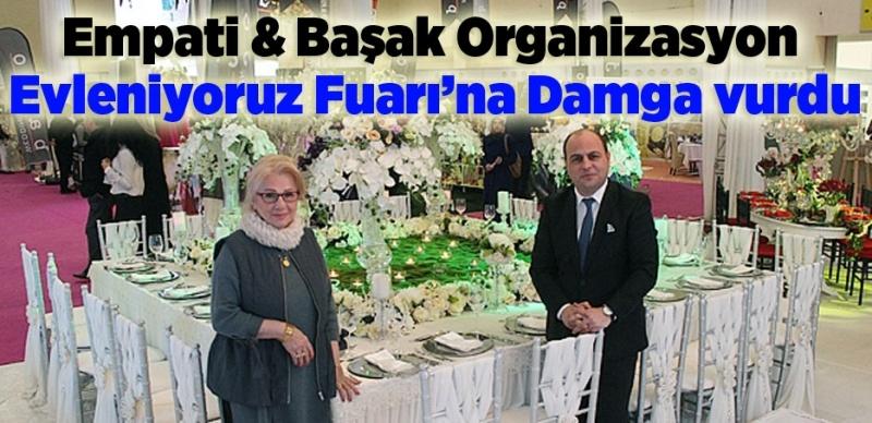 Samsun'da organizasyon onlardan sorulur!
