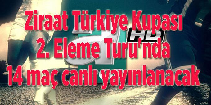 Samsunspor-Diyarbekirspor maçı hangi kanalda, saat kaçta?