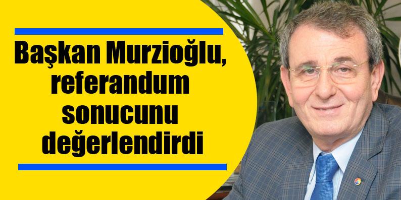 Türkiye hedeflerine daha kararlı adımlarla yürüyecek