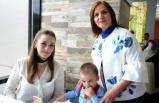 Samsun Büyükşehir'den Anneler Günü Etkinliği