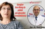 Ganglion Sinir Blokajı ile şiddetli yüz ağrısından kurtulabililirsiniz