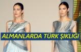 Her 100 Almandan 10 tanesini Türk konfeksiyon sektörü giydiriyor