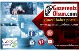 Türkiye ABD Menşeli 22 Üründe Uygulanan Gümrük Vergisini Yarıya İndirdi