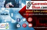 İletişimciler TRT'nin Yarışmasında İlk Üçte