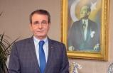Salih Zeki Murzioğlu: Unutmadık, unutturmayacağız