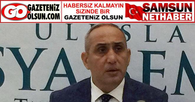 Türk - Gürcü İlişkileri Sempozyumu Trabzon'da düzenlenecek