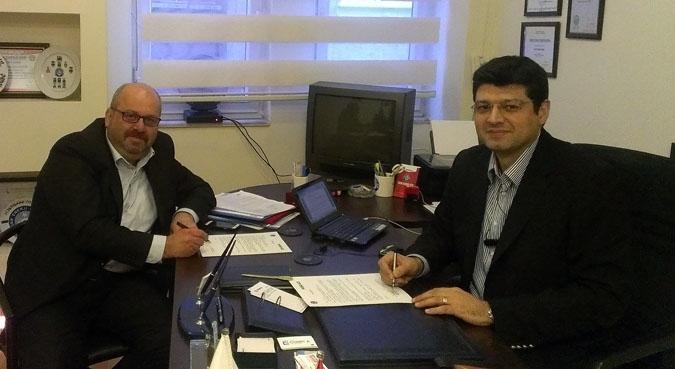 Türk Kamu-Sen'den üyelerine özel imkanlar